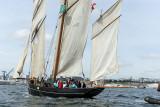 4989 Brest 2008 IMG_9142 DxO web.jpg