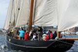 4991 Brest 2008 MK3_4060 DxO web.jpg