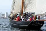 4992 Brest 2008 MK3_4061 DxO web.jpg