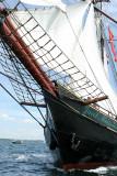 5066 Brest 2008 IMG_9165 DxO web.jpg