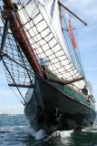 5068 Brest 2008 IMG_9166 DxO web.jpg
