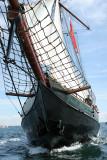 5069 Brest 2008 IMG_9167 DxO web.jpg