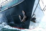 5070 Brest 2008 MK3_4114 DxO web.jpg