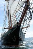 5072 Brest 2008 IMG_9169 DxO web.jpg