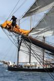 5101 Brest 2008 MK3_4138 DxO web.jpg
