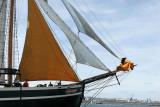 5122 Brest 2008 IMG_9181 DxO web.jpg