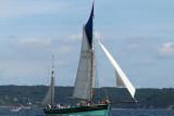 5136 Brest 2008 MK3_4167 DxO web.jpg