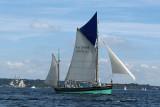 5140 Brest 2008 MK3_4171 DxO web.jpg