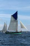 5144 Brest 2008 MK3_4174 DxO web.jpg