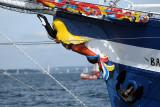 5175 Brest 2008 MK3_4198 DxO web.jpg