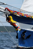 5182 Brest 2008 MK3_4202 DxO web.jpg