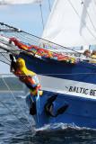5183 Brest 2008 MK3_4203 DxO web.jpg