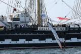 5214 Brest 2008 MK3_4220 DxO web.jpg