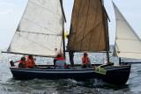 5275 Brest 2008 MK3_4262 DxO web.jpg