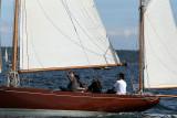 5302 Brest 2008 MK3_4283 DxO web.jpg