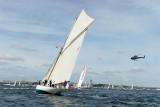 5343 Brest 2008 IMG_9244 DxO web.jpg