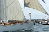 5373 Brest 2008 IMG_9258 DxO web.jpg