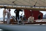 5376 Brest 2008 MK3_4331 DxO web.jpg