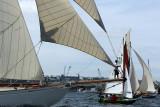 5383 Brest 2008 MK3_4336 DxO web.jpg