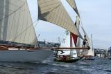 5387 Brest 2008 MK3_4338 DxO web.jpg