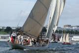 5394 Brest 2008 MK3_4344 DxO web.jpg