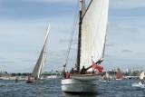 5395 Brest 2008 IMG_9264 DxO web.jpg
