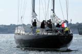 5409 Brest 2008 MK3_4351 DxO web.jpg