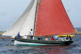5416 Brest 2008 MK3_4357 DxO web.jpg