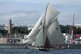 5430 Brest 2008 MK3_4371 DxO web.jpg