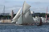5431 Brest 2008 MK3_4372 DxO web.jpg