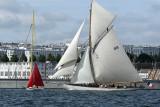 5433 Brest 2008 MK3_4374 DxO web.jpg