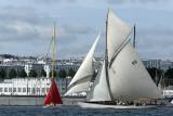 5434 Brest 2008 MK3_4375 DxO web.jpg