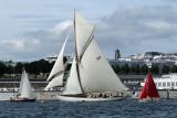 5438 Brest 2008 MK3_4377 DxO web.jpg