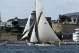5446 Brest 2008 MK3_4383 DxO web.jpg