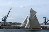 5451 Brest 2008 MK3_4386 DxO web.jpg