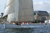 5454 Brest 2008 MK3_4389 DxO web.jpg