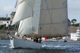 5455 Brest 2008 MK3_4390 DxO web.jpg