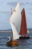 5502 Brest 2008 MK3_4421 DxO web.jpg