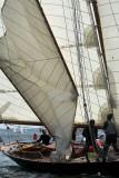 5539 Brest 2008 MK3_4448 DxO web.jpg