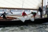 5546 Brest 2008 MK3_4454 DxO web.jpg