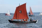 5556 Brest 2008 MK3_4463 DxO web.jpg