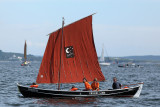5557 Brest 2008 MK3_4464 DxO web.jpg