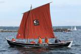 5559 Brest 2008 MK3_4465 DxO web.jpg