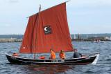 5560 Brest 2008 MK3_4466 DxO web.jpg