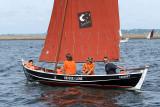 5564 Brest 2008 MK3_4467 DxO web.jpg