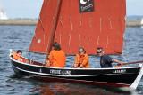 5566 Brest 2008 MK3_4469 DxO web.jpg