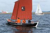5569 Brest 2008 MK3_4470 DxO web.jpg