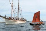 5574 Brest 2008 IMG_9313 DxO web.jpg