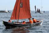 5577 Brest 2008 MK3_4476 DxO web.jpg