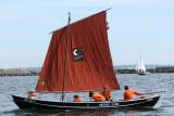 5579 Brest 2008 MK3_4477 DxO web.jpg